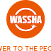 Job Opportunity at Wassha, Accounts Assistant