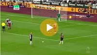 مشاهدة مبارة وست هام ونيوكاسل يونايتد بالدوري الانجليزي بث مباشر 12ـ9ـ2020