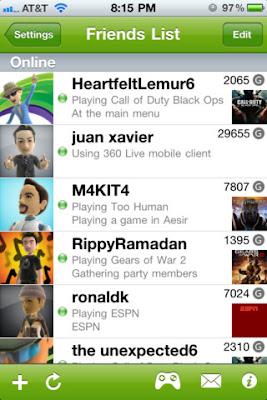 mzl.izurirjr.320x480-75 [Fail] Windows Phone 7 perde a exclusividade da Xbox live