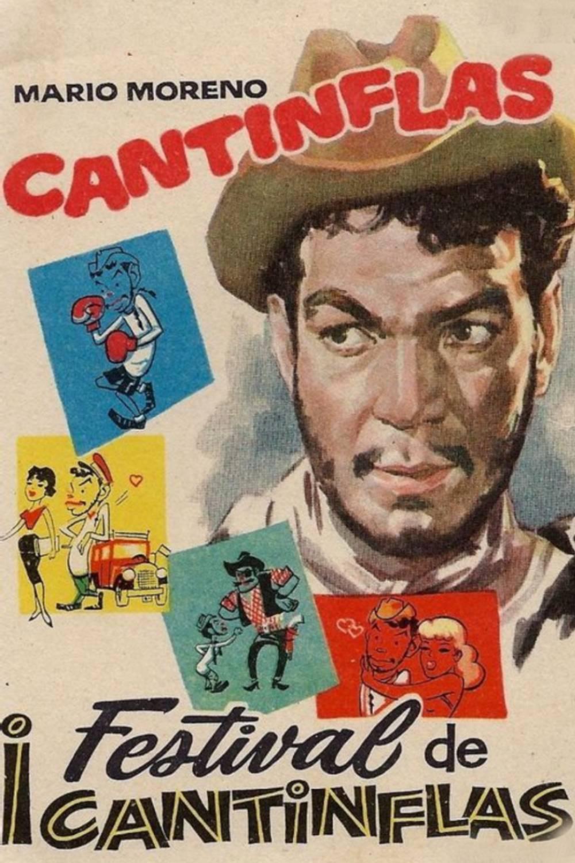 literatura paraibana cronica cine sao luiz recife cinemas joao pessoa marcelino cantinflas
