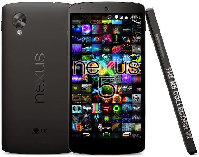 تزيين هاتفك المحمول بخلفيات بجودة عالية وبمقاسات كبيرة في ملف واحد برابط تنزيل مباشر