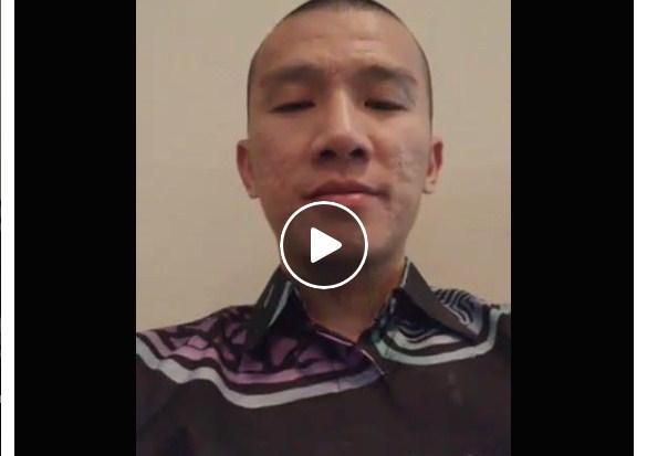 Allahu Akbar! Ini Klarifikasi dan Jawaban Tegas Ustadz Felix Siauw atas Insiden Pembubaran Pengajian oleh Ormas Tertentu dan Kepolisian