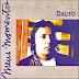 Dalto - Meus Momentos - 1996
