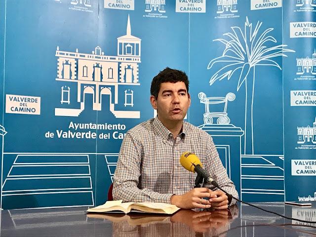http://www.esvalverde.com/2018/06/valoracion-nuevo-gobierno.html