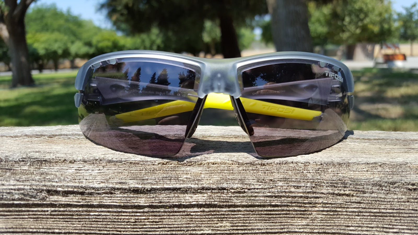 Crit Matte Black - Tifosi Optics Sunglasses