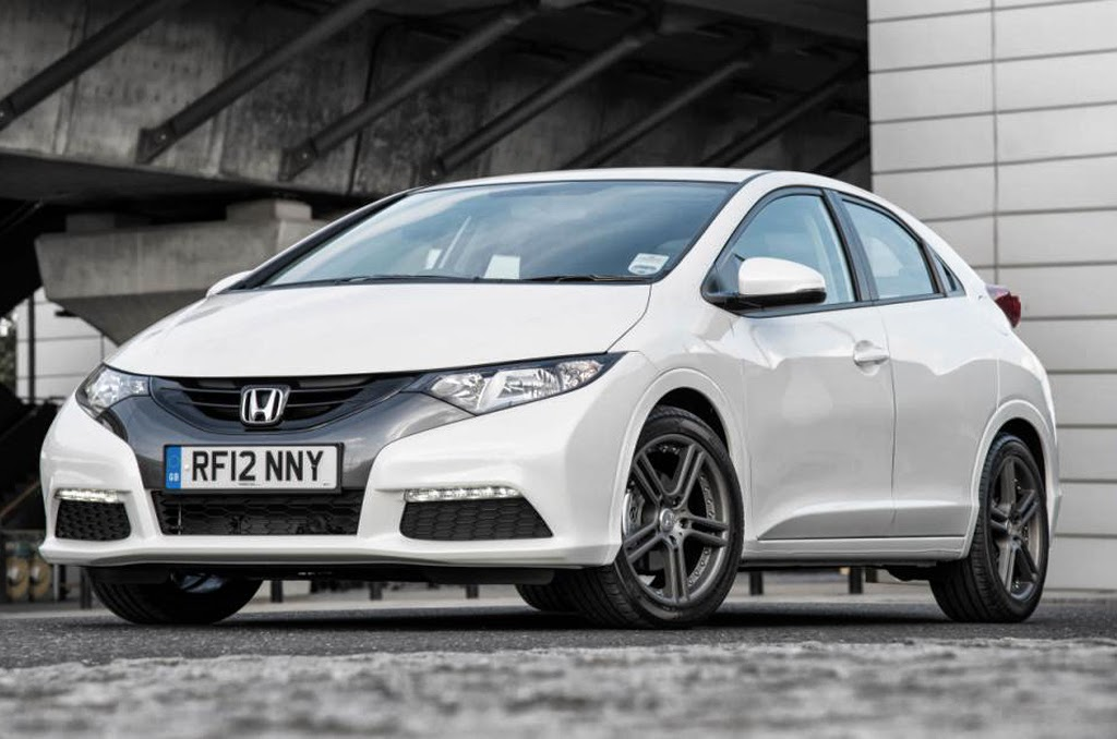 2015 honda civic type r next gen cr z release date new car release date and reviews. Black Bedroom Furniture Sets. Home Design Ideas