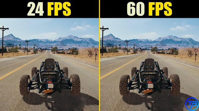 تسريع الألعاب ورفع ال FPS للعب دون مشاكل