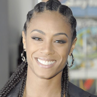 Braided and Cornrow Hairstyles