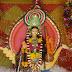 देवघर में माँ सरस्वती की आराधना धूमधाम से मनाई गई
