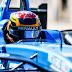 Buemi lidera primeira sessão de treinos livres para o ePrix de Hong Kong, Di Grassi é quarto e Piquet o sétimo