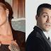 Itália: Ema Stokholma e Saverio Raimondo são os comentadores das semifinais do Festival Eurovisão 2021