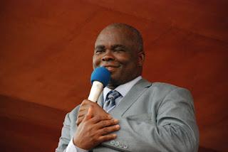 God bless Pastor Lazarus Muoka