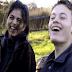 Suhana Khan की फिल्म 'The Grey Part Of Blue' से ये फोटो हुई वायरल, देखें तस्वीरें