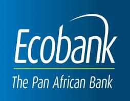 images%2B%252823%2529 Ecobank Management Development Programme (EMDP) for Young Nigerians 2018