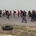 ΒΙΝΤΕΟ ΣΟΚ- Τεράστιο ρεύμα μεταναστών κατευθύνεται προς την Ευρώπη(ΒΊΝΤΕΟ)
