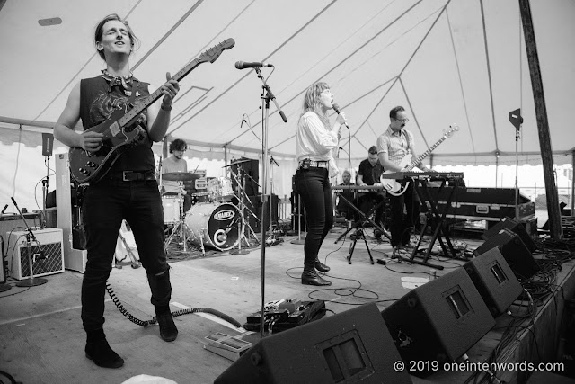 Ellevator at Hillside Festival on Friday, July 12, 2019 Photo by John Ordean at One In Ten Words oneintenwords.com toronto indie alternative live music blog concert photography pictures photos nikon d750 camera yyz photographer