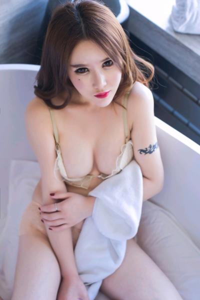 [XiuRen]秀人网 2019.06.26 No.1517 佑熙