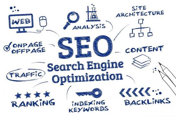 Perhatikan Langkah Optimasi SEO On Page Untuk Tingkatkan Kualitas Website