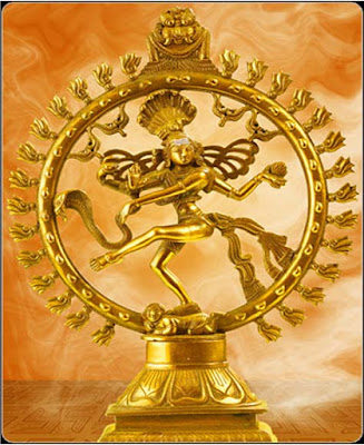 shiv-dancing-known-as-tandav-nrutya-mahadev
