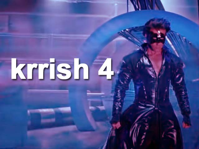 krrish-4-full-movie-download-filmyzilla-filmywap-bluray-720p
