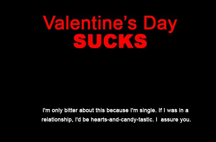 anti-valentines-day-meme