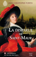 https://www.city-editions.com/index.php?page=livre&ID_livres=773&ID_auteurs=253