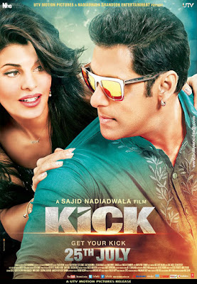 Kick 2014 Full 720p Movie Download in BluRay