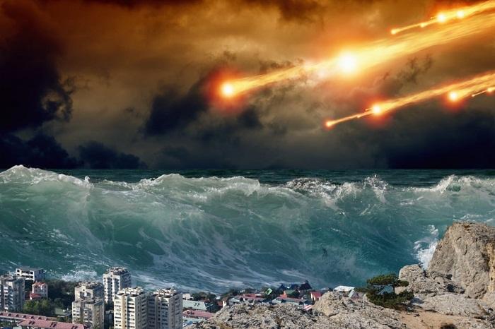 Ini 5 Fakta Datangnya Kiamat Bumi yang Sudah di Depan Mata, naviri.org, Naviri Magazine, naviri