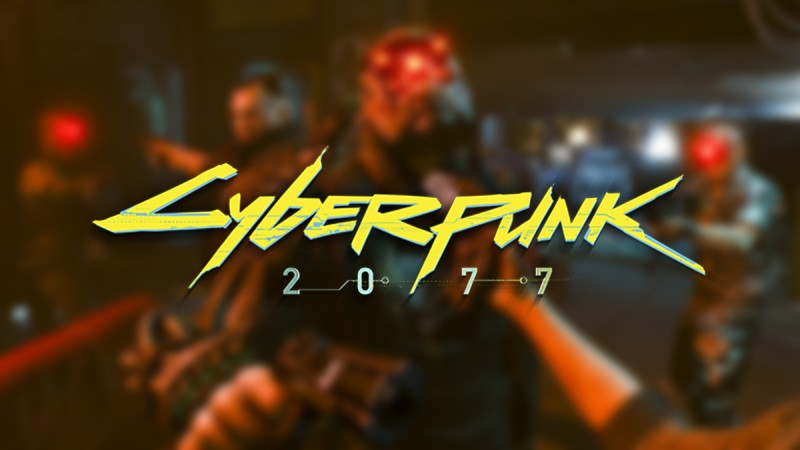 Cyberpunk 2077 Gradually Restores Gamers' Sympathy On Steam