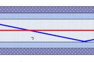 Cara Kerja Dari Serat Optik