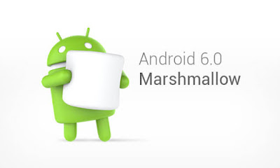 Android 6.0 marshmallow download