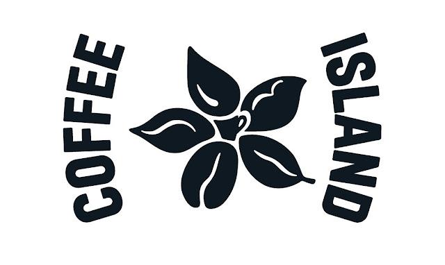 Η Coffee Island αναζητά Barista στο Άργος