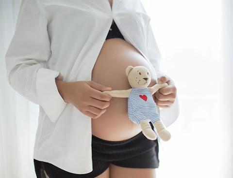 Nutrisi yang Tepat Bagi Ibu Hamil