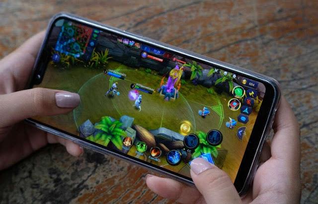 Inilah 5 Cara Menjadi Pemain Pro Mobile Legends 2020 Terbaru, Wajib Masuk Kompetisi Nasional