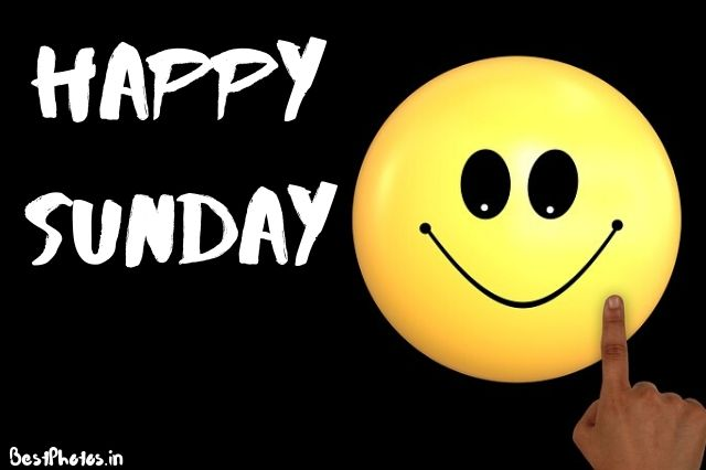 happy sunday photos hd free download in hindi