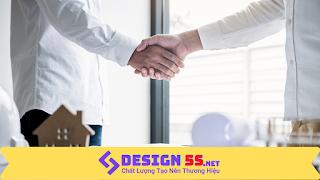 Dịch Vụ Thiết Kế Website Chuyên Nghiệp Design 5s - Tuyển Dụng Cộng Tác Viên Sale