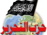 **HIZBUT TAHRIR – PARTAI POLITIK ISLAM INTERNASIONAL, IDEOLOGIS & UNIK**