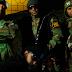 Stream The Diplomats New Album 'Diplomatic Ties'