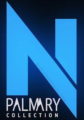 Cover do pacote de plugins NoiseAsh - Palmary Collection v1.3.2