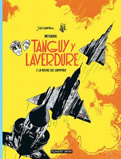 http://nuevavalquirias.com/tanguy-y-laverdure-integral-comic-comprar.html