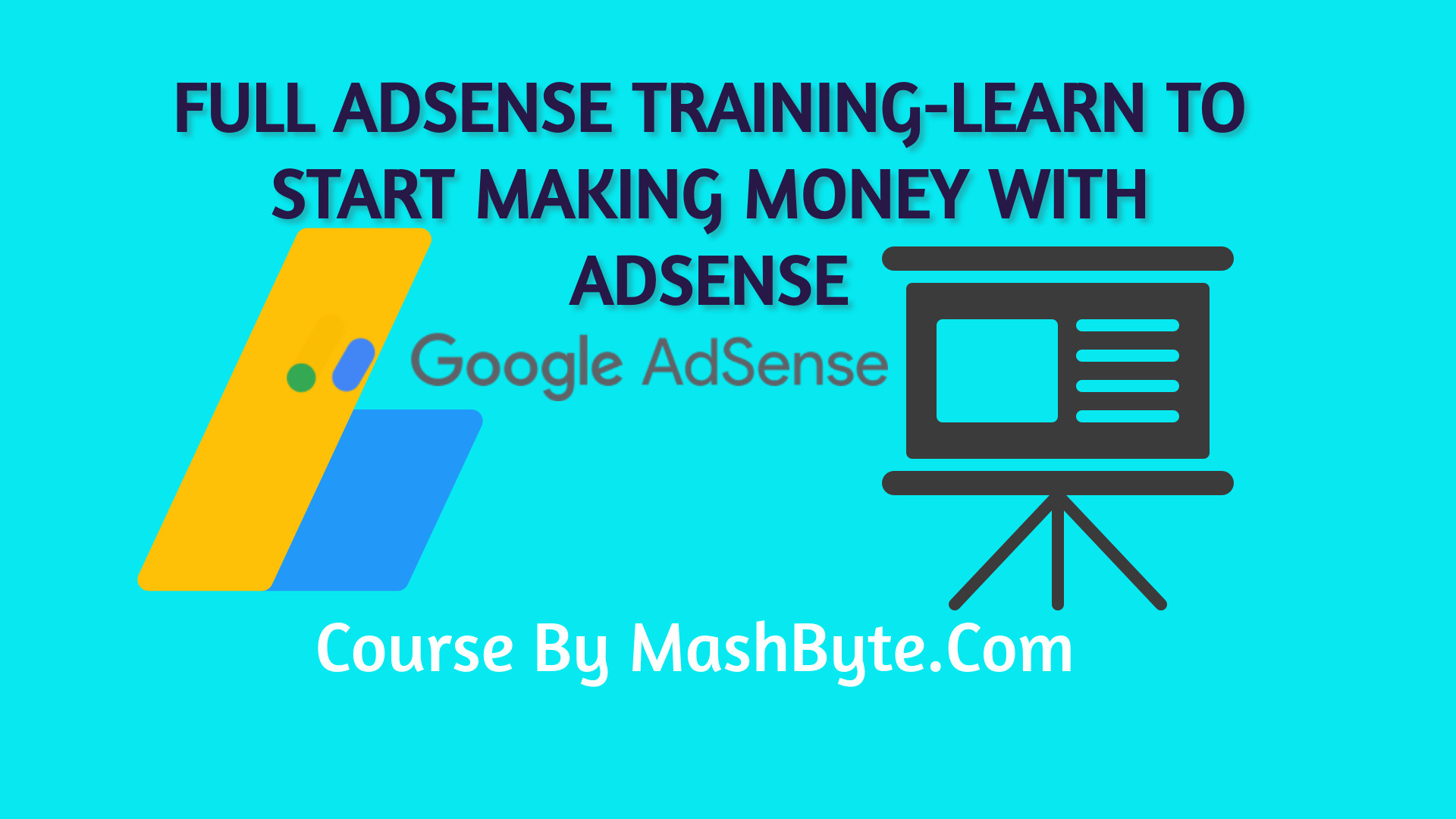 ,Keyword, ,google adsense course udemy, ,alison google analytics, ,social media marketing course alison, ,adsense vs adwords, ,free google courses, ,google adsense youtube, ,google certifications list, ,skippshop, ,google partners, ,facebook ads certification, ,google adwords certification, ,youtube certification, ,udemy adsense masterclass 2018, ,google adsense method, ,free adsense certification, ,traffic arbitrage course, ,google adsense mastery guide pdf, ,arbitrage courses, ,adsense support email, ,google adsense sign in, ,google analytics course, ,adsense self click trick 2020, ,adsense arbitrage 2020, ,google digital marketing course, ,google courses, ,online advertising training, ,online courses ads, ,online classes advertisement sample, ,Keyword, ,google adsense course udemy, ,google certification courses, ,google adsense certification program, ,google academy, ,google adsense academy, ,google adwords course, ,google adsense tutorial, ,google digital garage,