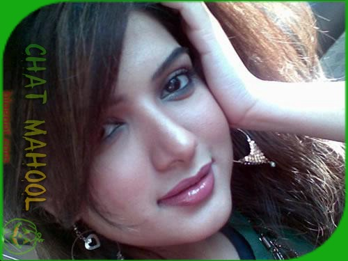 Lahore chat room dating