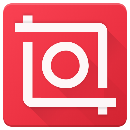 InShot Pro (MOD, Pro Features Unlocked)