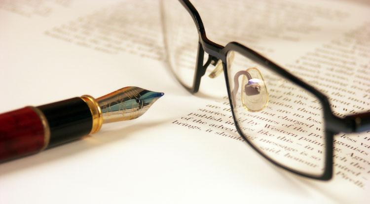 Cara membuat makalah tersusun rapih di word