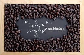 Caffeine Treatment