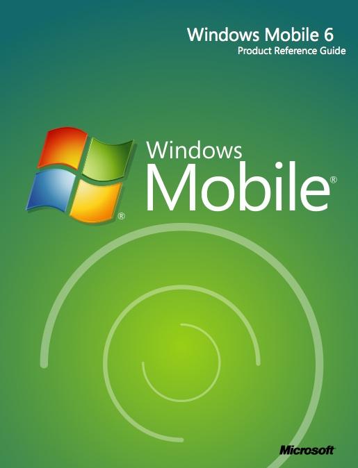 Mobile World: Free Mobile Themes, Nokia S60 Themes, Free ...