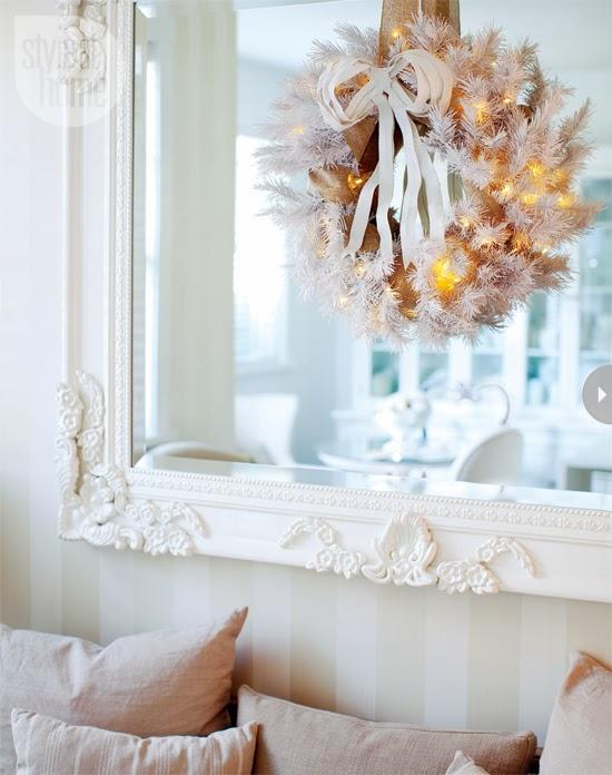 pequeno-apartamento-decorado-classico