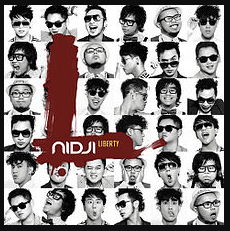 Download Lagu Nidji Mp3 Terbaik Full Album Victory Mp3 Lengkap