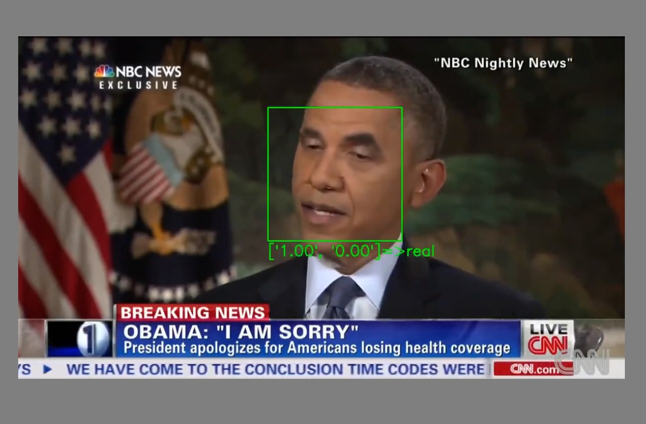 Deepfake Detectors Are Not As Accurate As You Think
