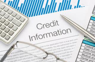 Pengertian Kredit, Jenis-Jenis Kredit, dan Tujuan Pemberian Kredit